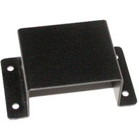 Panasonic CF-LNDBRK120 Mounting Kit