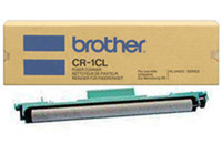 Brother CR-1CL Fuser cleaner 12000pagina's fuser reinigingspad