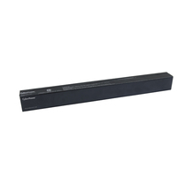 CyberPower PDU20BHVIEC10R 10AC outlet(s) 1U Black power distribution unit (PDU)