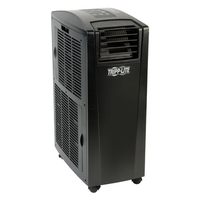 Tripp Lite SRCOOL12K Black hardware cooling accessory