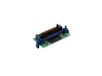 Lexmark 40X5954 Laser/LED printer Memory cartridge printer/scanner spare part