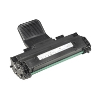 DELL J9833 2000pages Black laser toner & cartridge
