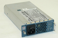 Cisco PWR-C49E-300AC-F= Power supply switch component