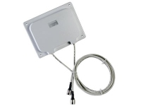 Cisco AIR-ANT2465P-R Omni-directional antenna RP-TNC antenne