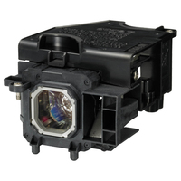 NEC NP16LP 230W projection lamp