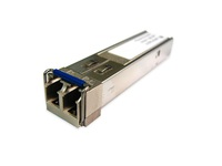 Cisco ONS-SC-2G-55.7= 2500Mbit/s SFP 1555.75nm network transceiver module