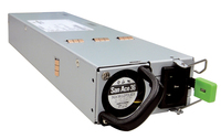 D-Link DGS-6600-PWR 850W Grijs power supply unit