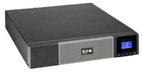 Eaton 5PX 1500VA 1500VA 8AC outlet(s) Rackmount/Tower Black uninterruptible power supply (UPS)