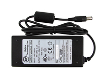 BTI DL-PSPA12 Indoor 65W Black power adapter & inverter
