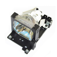 eReplacements DT00431-ER projection lamp