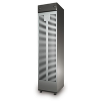 APC MGE Galaxy 3500 Grey rack