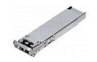 Cisco ONS-XC-10G-42.9= 10000Mbit/s XFP 1542.94nm network transceiver module