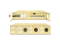 Eaton PC975-2689 11AC outlet(s) 2U Bronze power distribution unit (PDU)