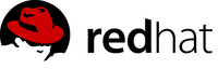 Red Hat Enterprise Linux Desktop, Self Support, 3Y