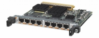 Cisco SPA-8X1FE-TX-V2= Internal Ethernet networking card