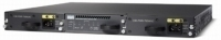 Cisco Catalyst 3750-E 1150W Black power supply unit