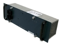 Cisco PWR-2700-AC 2700W Black, Blue power supply unit