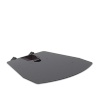 Infocus INF-ACCYSHELF flat panel accessory
