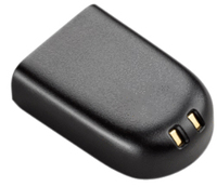 Plantronics 84598-01 rechargeable battery
