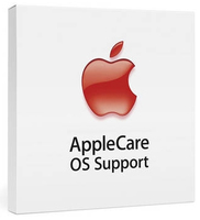 Apple AppleCare OS Support - Preferred