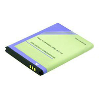 2-Power MBI0097A Lithium-Ion (Li-Ion) 1000mAh 3.7V rechargeable battery