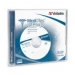 Verbatim CD-R MediDisc CD-R 700MB
