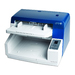 Xerox DocuMate 4790 Sheet-fed scanner Blue, White A3