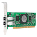 Hewlett Packard Enterprise 8Gb 2-port PCIe Fibre Internal Fiber