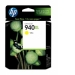 HP 940XL Yellow ink cartridge