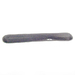 Belkin WaveRest® Keyboard Wrist Support wrist rest Silver