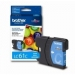 Brother LC61C ink cartridge Original Cyan