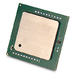 Hewlett Packard Enterprise Intel Xeon E5-2609 v3 processor 1.9 GHz 15 MB L3
