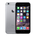 "Apple iPhone 6 11.9 cm (4.7"") 1 GB 32 GB Single SIM 4G Grey"