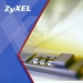 ZyXEL E-iCard 25licentie(s) Engels
