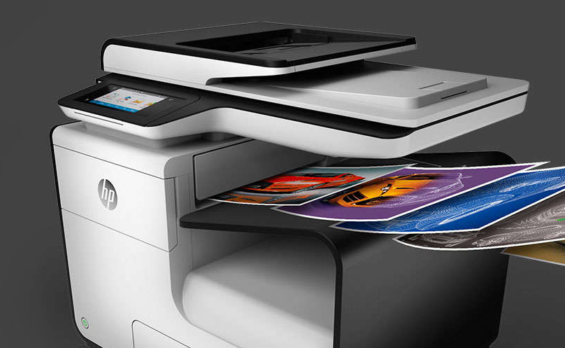 save up to 40 on your color cost per page versus laser printers while printing faster than other color mfps in their class1 so you get high performance